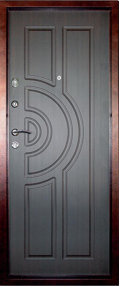 входные двери г